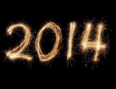 Les 10 bonnes résolutions 2014 de l'étudiant en droit
