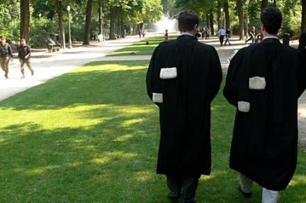 les 10 qualités nécessaires pour devenir avocat