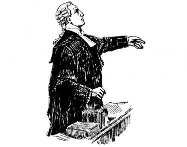 Professionnels du droit : peut-on se reconvertir ?
