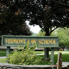 Feedback : LL.M. in Environmental law at Vermont Law School (VT, United States)