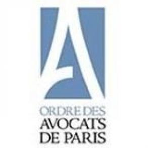 Les élections ordinales du barreau de Paris ont eu lieu  mercredi 11 décembre