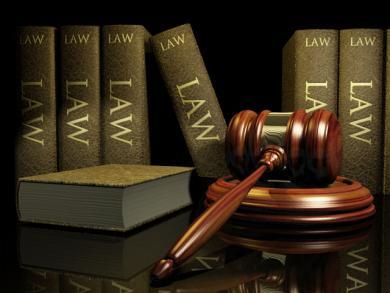 Comment choisir son master de droit ?
