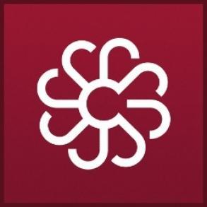Carrières-Juridiques.com s'ouvre à l'international et confirme son ambition