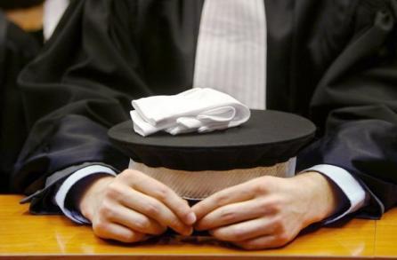 Jeunes avocats : un statut ambigu avant la prestation de serment