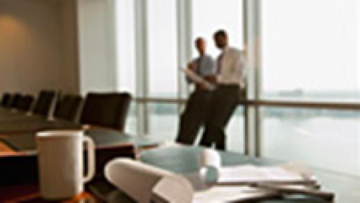 Quelques conseils pour se préparer aux entretiens de recrutement - par EY Société d'Avocats