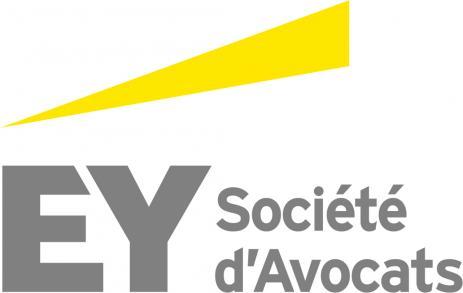 Avocats et juristes, Ernst & Young recrute sur Carrières-Juridiques