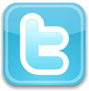 Stratégie de communication : les avocats investissent Twitter !