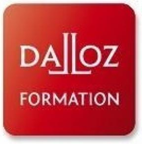 Prépa d'été Dalloz pour le CRFPA : bénéficiez d'une réduction spéciale avec Carrières-Juridiques