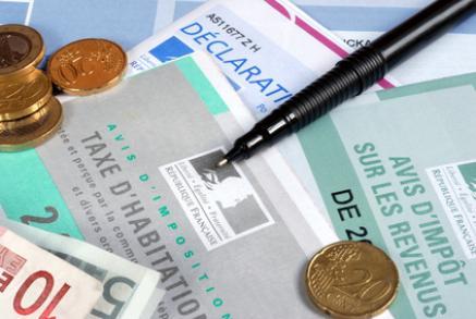 L'administration fiscale sous les fourches caudines de la fraude et l'évasion fiscale