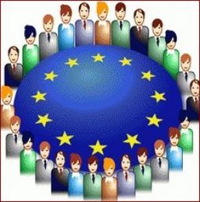 La Commission européenne enquête : sur l'application de la Directive relative aux crédits à la consommation (Directive CCD)