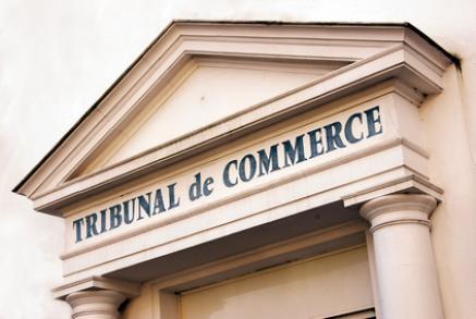 Les tribunaux de commerce doivent-ils être supprimés ?