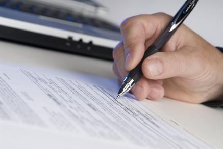 La requalification du contrat de collaboration en contrat de travail