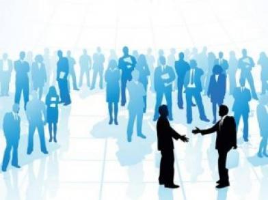 Le marché de l'emploi juridique en entreprise