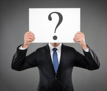 Quelles compétences pour devenir juriste d'entreprise ?