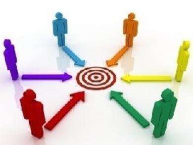 La culture juridique d'entreprise, une donnée à appréhender