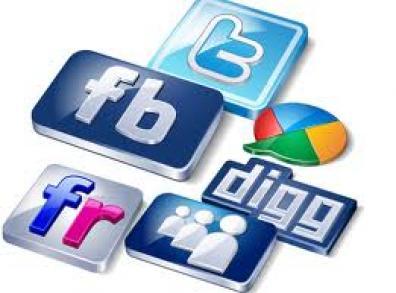 Vie privée, vie professionnelle des salariés : Une distinction altérée par les réseaux sociaux et les NTIC