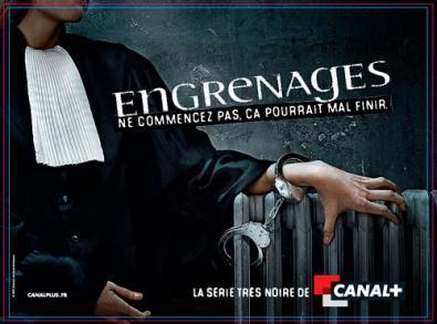 Quand le cinéma s'inspire des carrières juridiques …