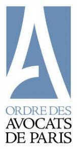 Pierre-Olivier Sur élu bâtonnier de l'Ordre des avocats de Paris pour 2014-2016