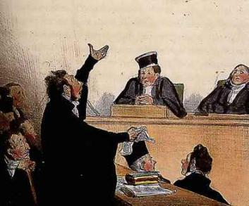 Un avocat qui n'est pas encore avocat au moment des faits ne peut être condamné pour méconnaissance des règles déontologiques
