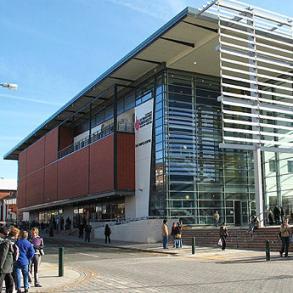 Feedback : Business Law LLM - De Montfort University