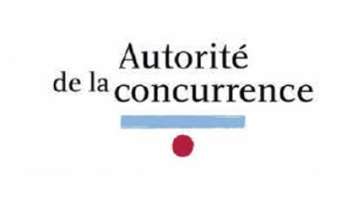 L'Autorité de la Concurrence française, une institution 5 étoiles !