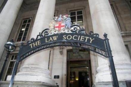 La profession d'avocat doit-elle s'inquiéter de la montée en puissance des Alternative Business Structures (ABS) ?