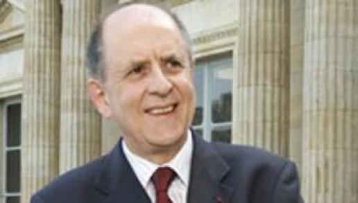 Jean-Marc Sauvé à la présidence de l'Association des Conseils d'Etat et juridictions administratives suprêmes de l'Union européenne (ACA Europe)