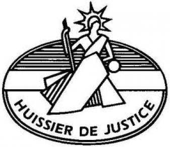 La juridiction unifiée des brevets à Paris ?
