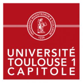 Une Ecole Européenne de droit verra le jour à l'Université de Toulouse Capitole pour la rentrée 2014