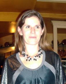 Sandrine Clavel est élue présidente de la Conférence des doyens de droit et de science politique