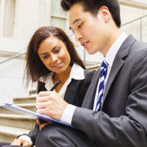 USC Gould Launches Online LLM with Optional Certificate in Business Law