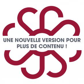 Carrières-Juridiques.com fait peau neuve !