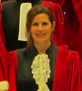 Quel avenir pour les Facultés de droit et science politique? La Présidente de la Conférence des Doyens répond à nos questions