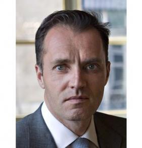 Entretien avec Laurent Martinet, vice-bâtonnier du barreau de Paris, suite à notre enquête auprès des jeunes avocats
