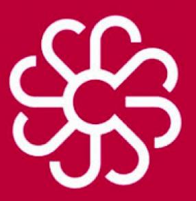 Découvrez les dernières offres d'emploi sur Carrières-Juridiques.com