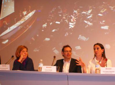 Le droit collaboratif : outil indispensable pour l'avocat du XXIe siècle