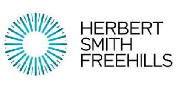 Le cabinet Herbert Smith Freehills : un cabinet de renommée internationale à dimension humaine