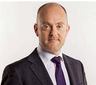 Safran nomme Adam Smith comme Directeur juridique