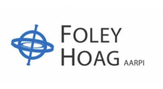 Philippe Sarrailhé rejoint le cabinet Foley Hoag en qualité d'associé