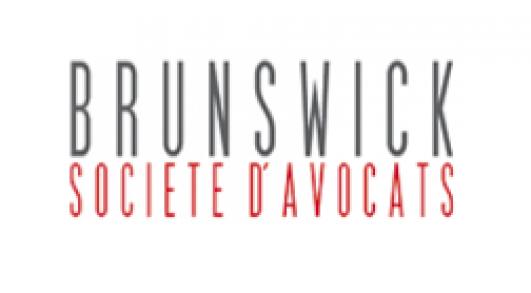 Brunswick Société d'Avocats coopte Alexandra Pottier en tant qu'associée