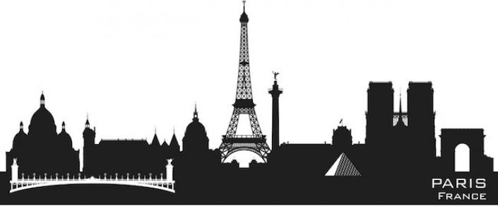 Berkeley Law's International Alumni Reunion in the City of Light Paris Sept. 5-6 2014