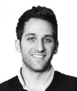 Entretien avec Jeremy OININO, fondateur du site DemanderJustice.com