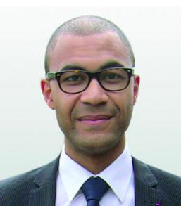 La Bourse White & Case attribuée à un étudiant du M2/MBA d'Assas