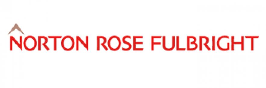 Philippe Hameau rejoint le bureau parisien du cabinet Norton Rose Fulbright en tant qu'associé
