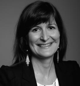 Rencontre avec Carole Guelfucci, documentaliste juridique