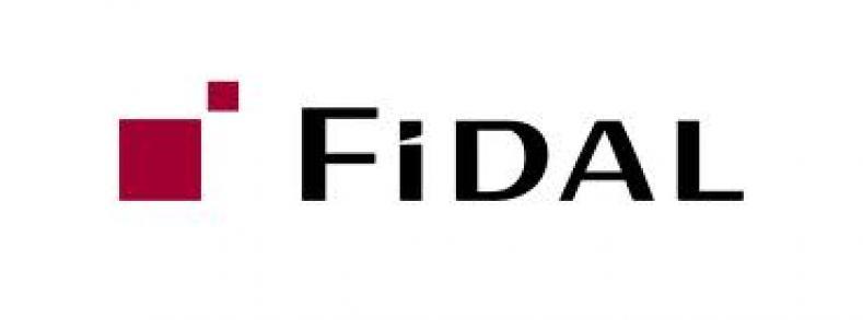 Découvrez les dernières actualités du Cabinet Fidal