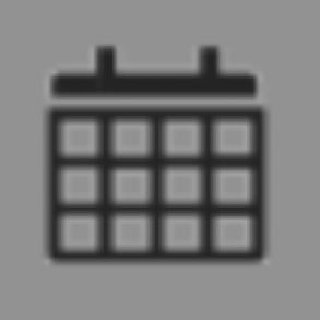 La semaine des carrières juridiques #14, du 21 au 25 avril  2014