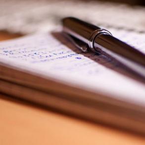 Chronique LLM #2: L'appel du dossier