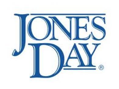 Jones Day conseille Assystem dans le cadre de l'émission d'ODIRNANE et du rachat des ORNAN