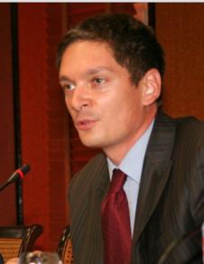 Entrevue avec le Professeur Bruno Dondero